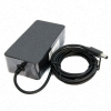 Microsoft 1627 PS2-00001 AC Adapter Charger Power Supply Cord wire