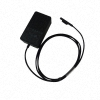 Microsoft 1706 65W AC Adapter Charger Power Supply Cord wire