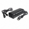 Microsoft 360 AC Adapter Charger Power Supply Cord wire