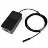 Microsoft 5HX-00001 AC Adapter Charger Power Supply Cord wire Original Genuine OEM