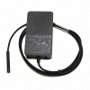 Microsoft Q4Q-00001 1706 AC Adapter Charger Power Supply Cord wire Original Genuine OEM