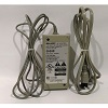 Sharp Genuine Original UADP-A037WJPZ AC Adapter Power Supply 12V 4A 58W max Charger for LCD TV Brand New